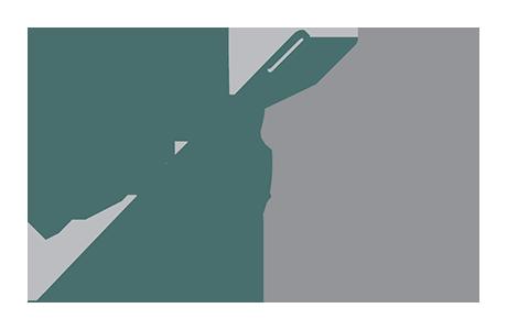 TexTech