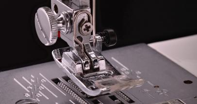 machine-4895548